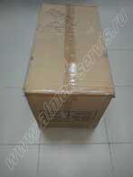 Коробка KIV-125